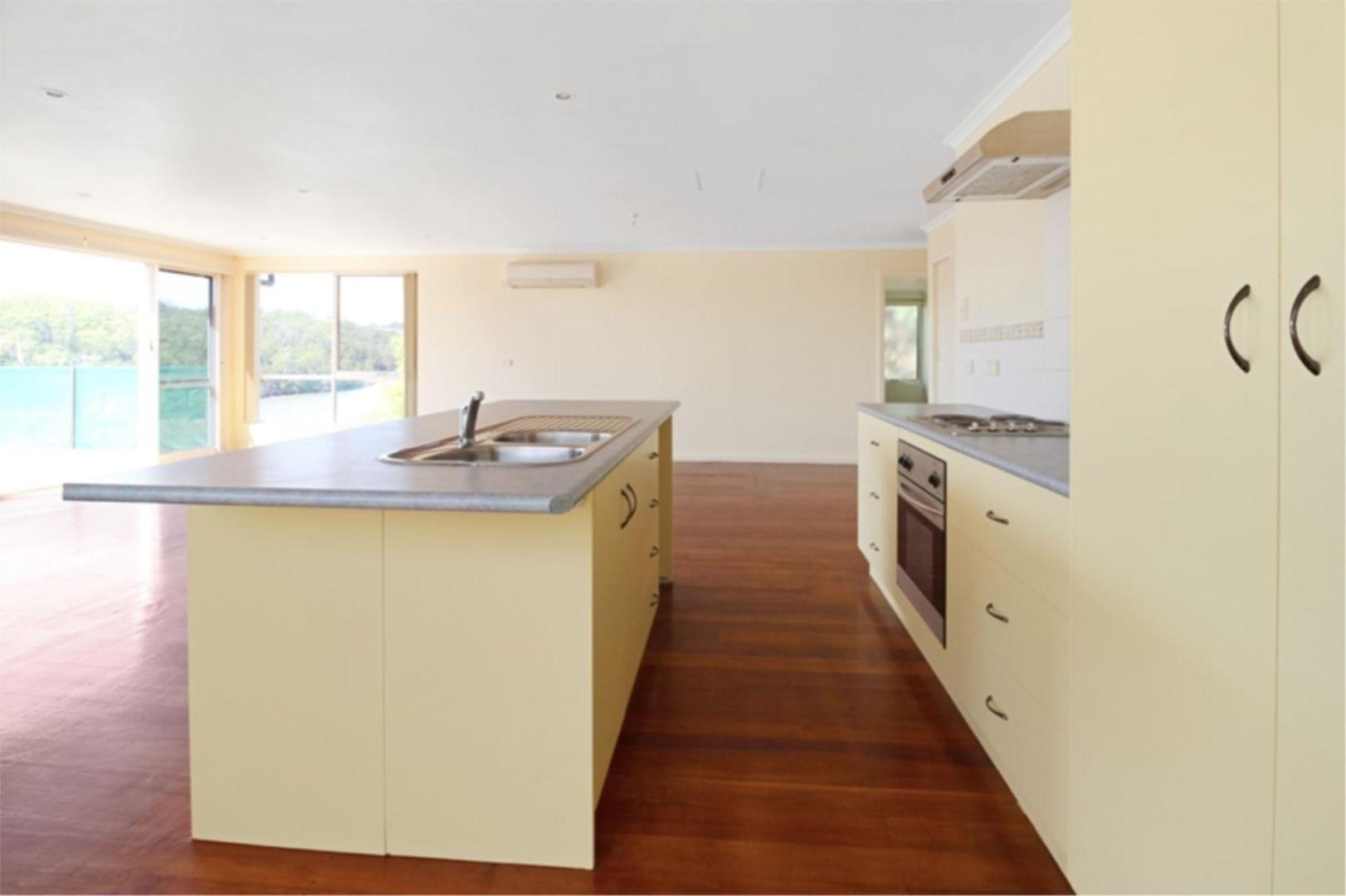 property image 797517