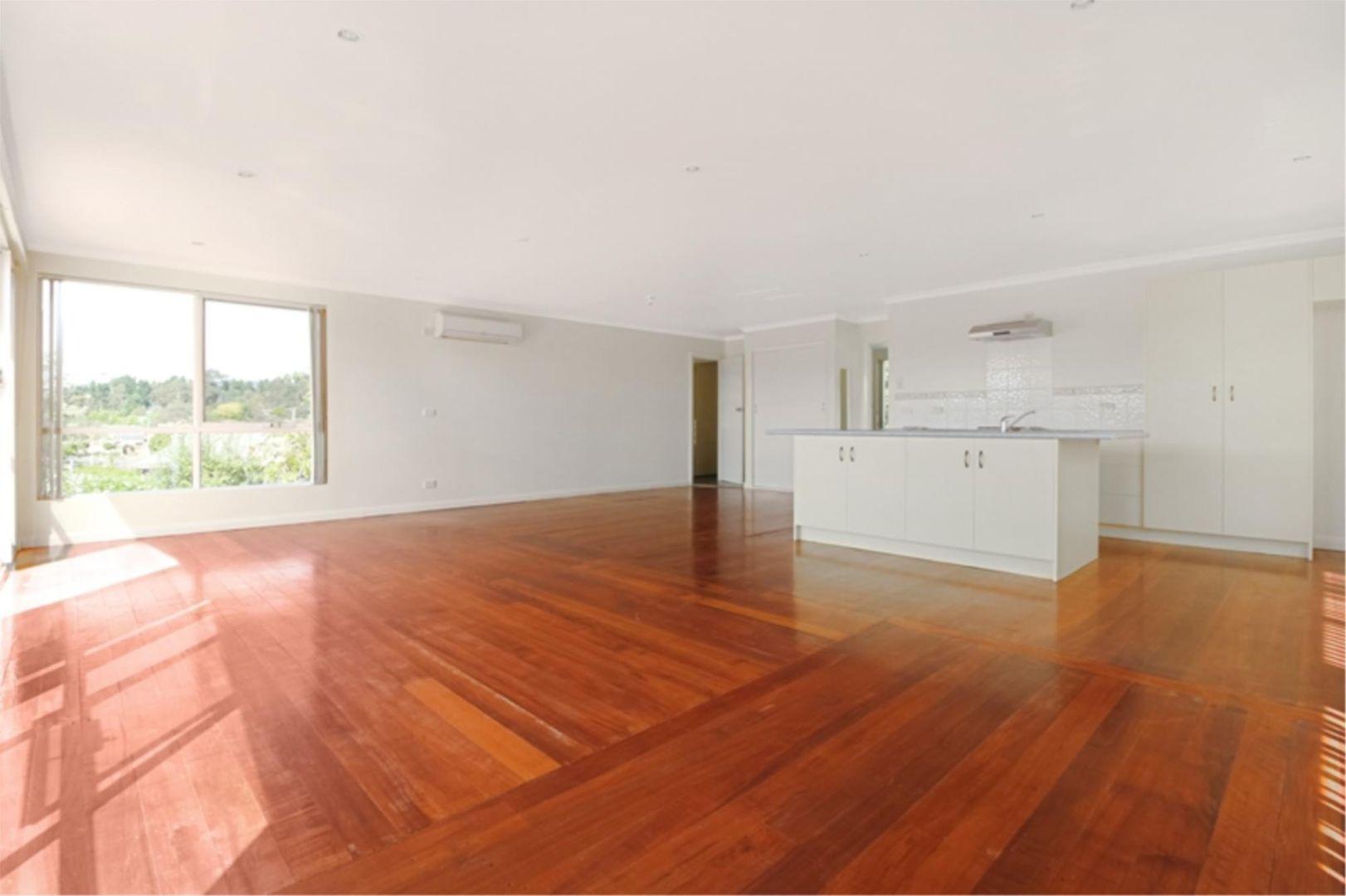 property image 797518
