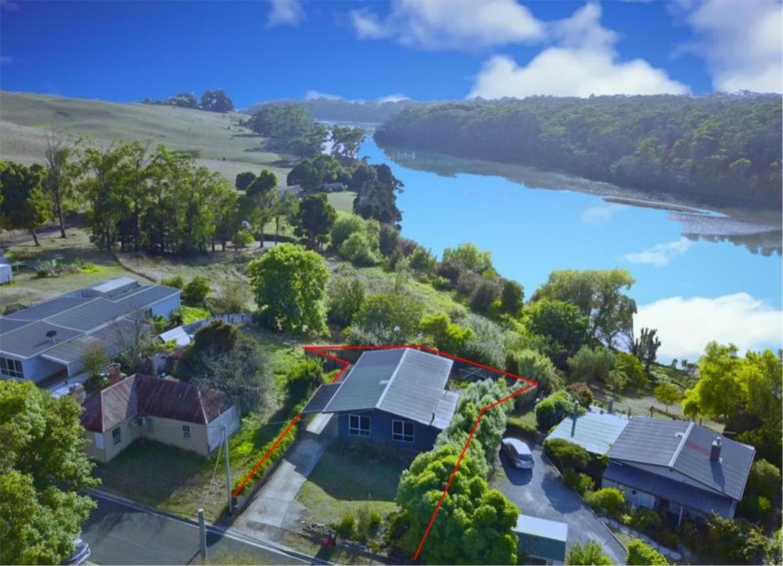 property image 797526