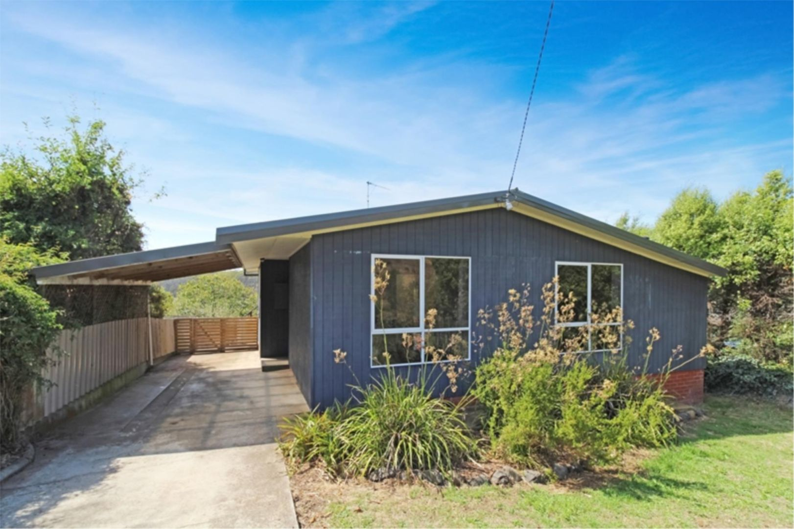 property image 797516