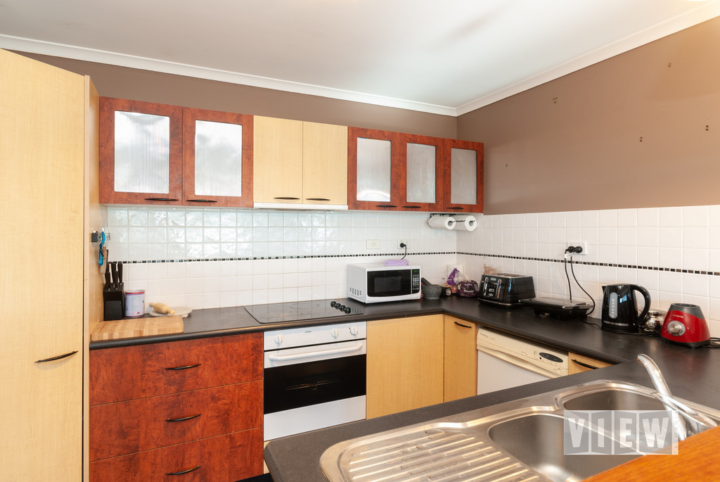 property image 810982