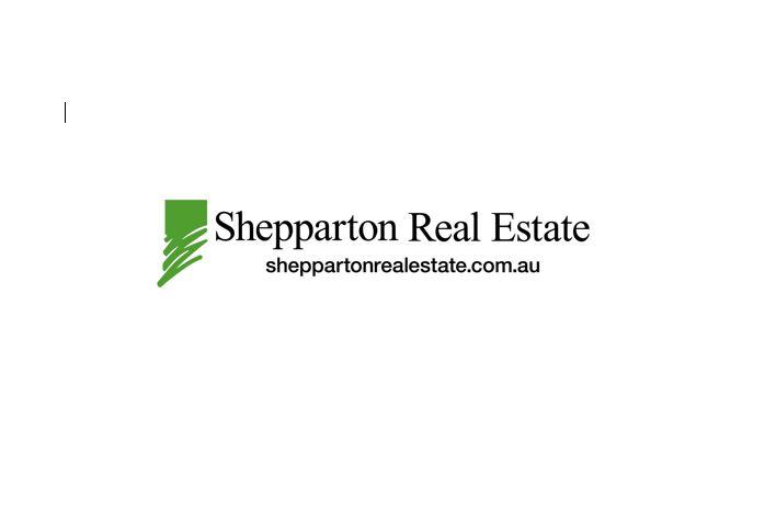 3-BEDROOM HOME SOUTH SHEPPARTON