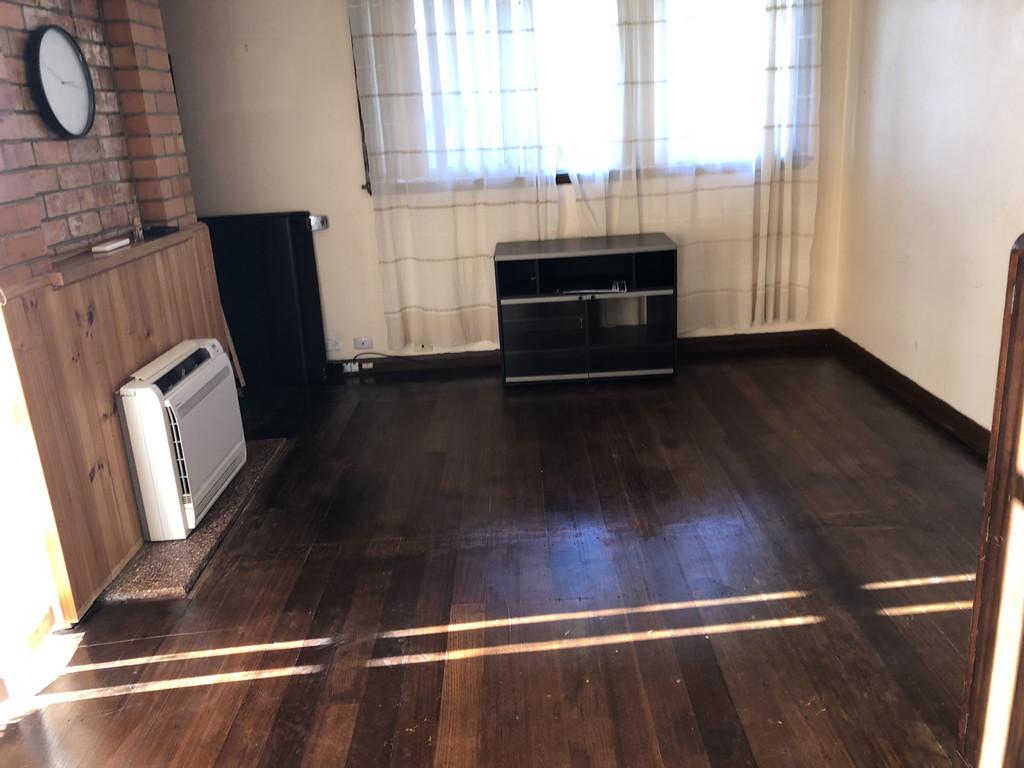 property image 823926