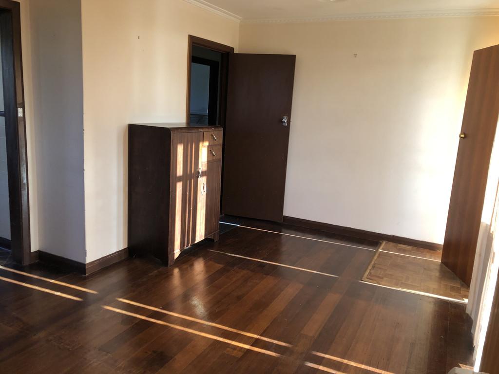 property image 823928