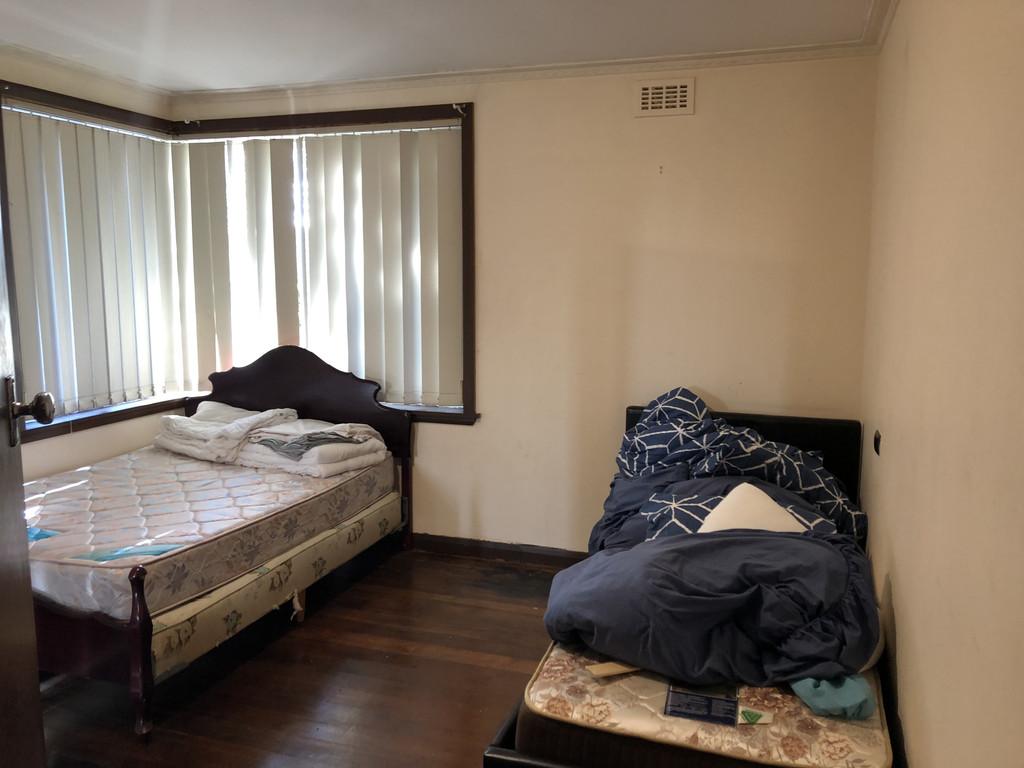 property image 823932