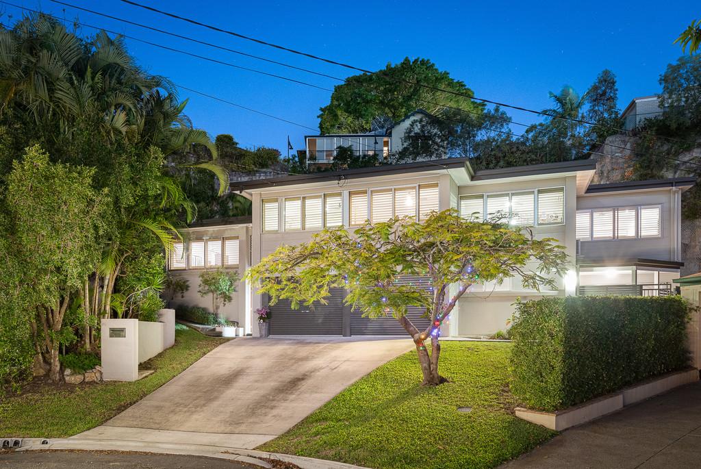 property image 824961