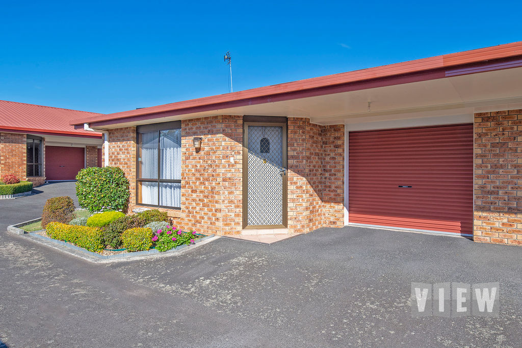 property image 825367