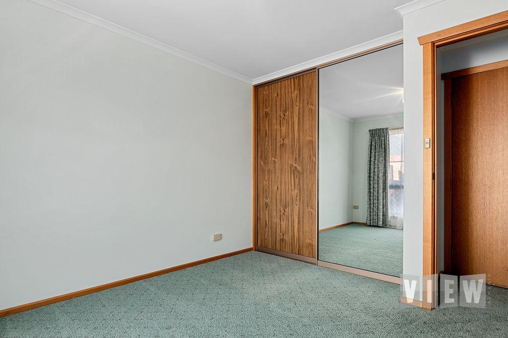 property image 825372