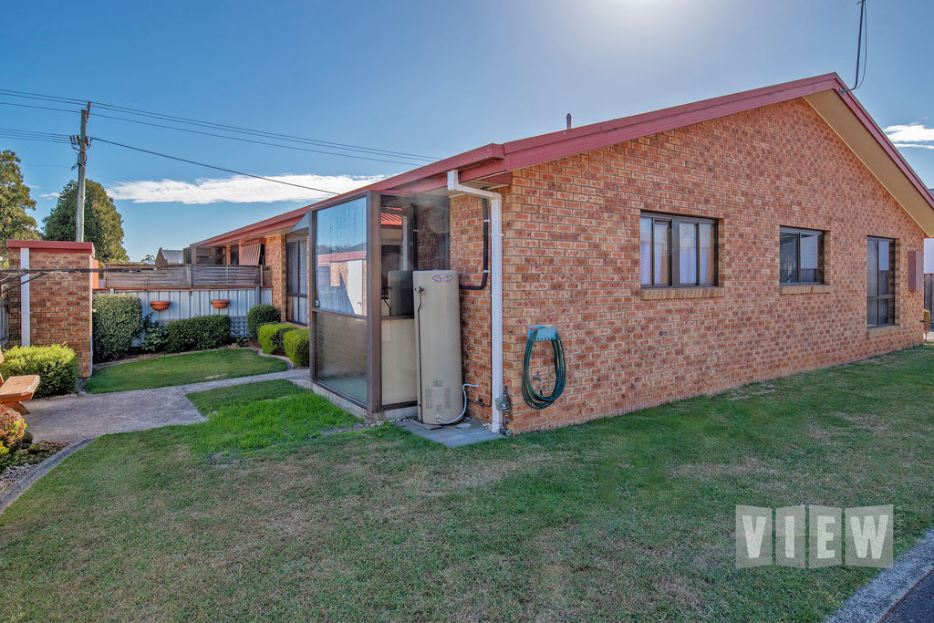 property image 825374