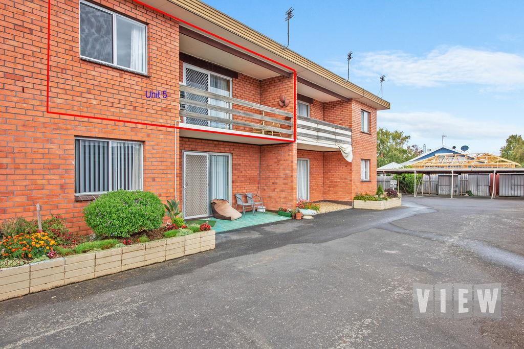 property image 826358
