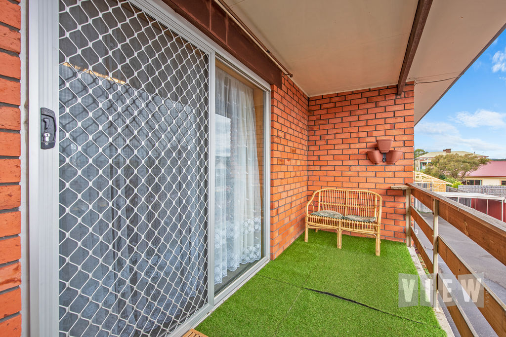 property image 826365
