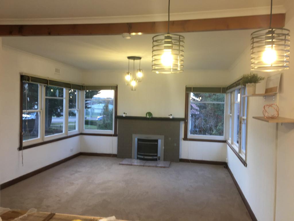property image 834338