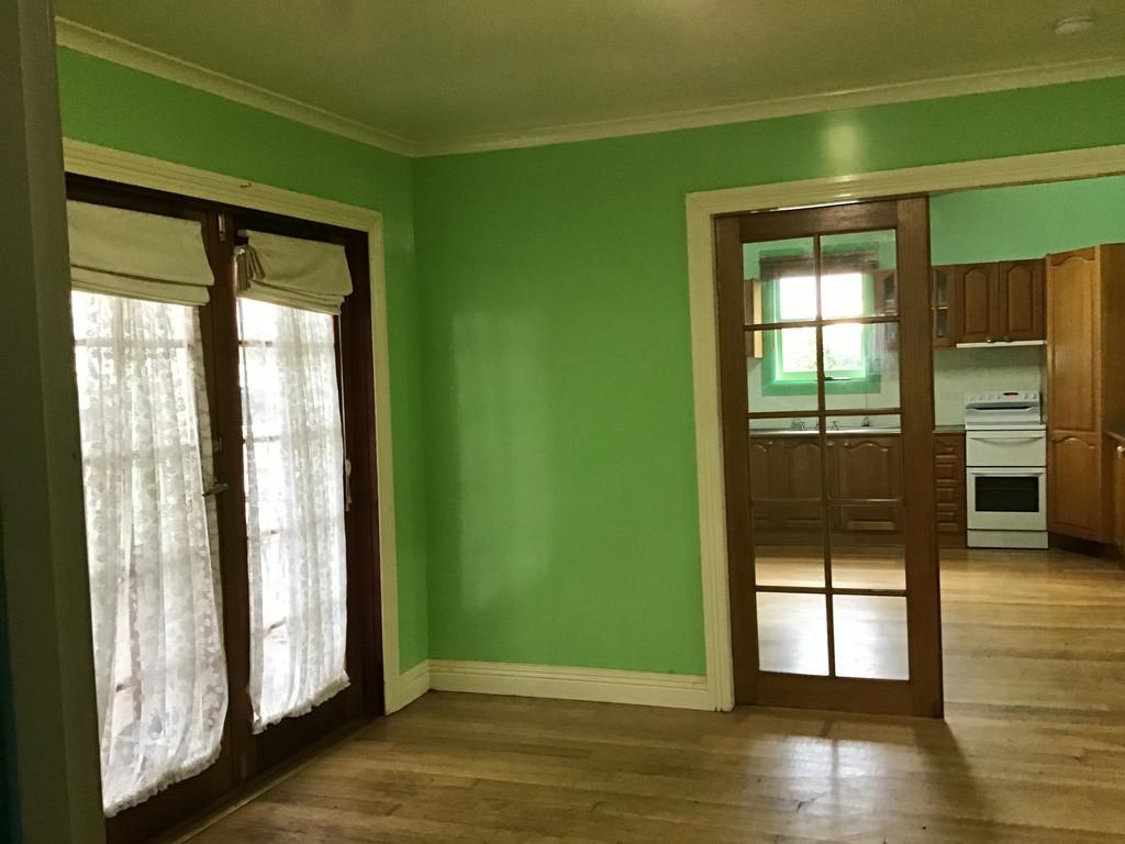 property image 835382