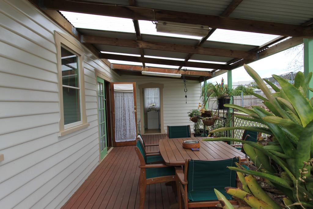property image 835367