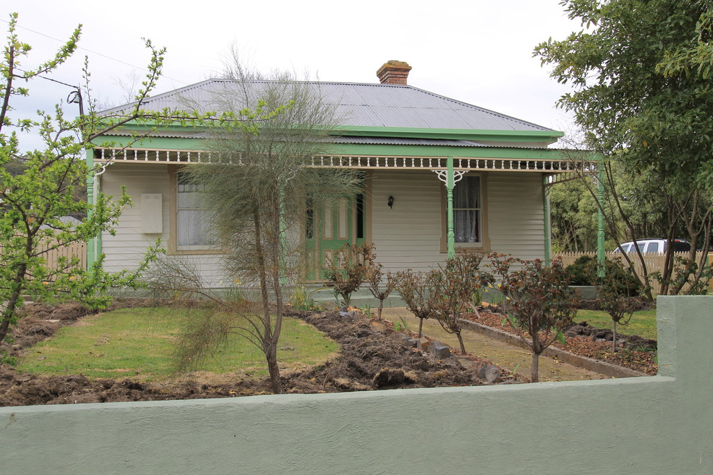 property image 836157