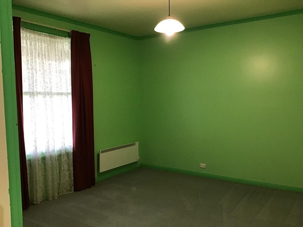 property image 835372