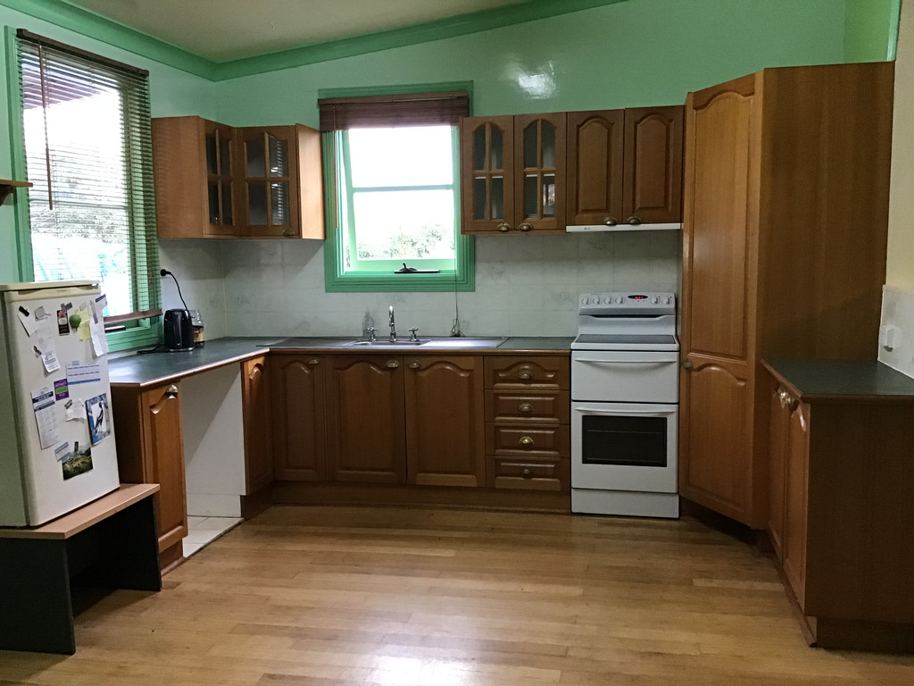 property image 835380