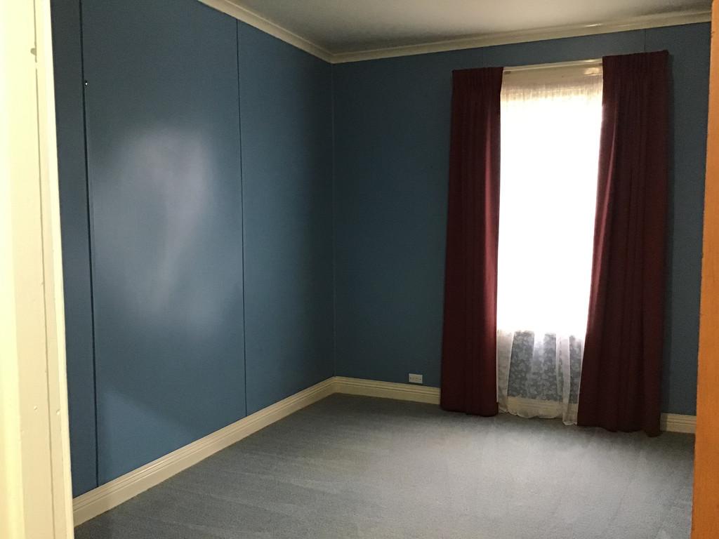 property image 835373