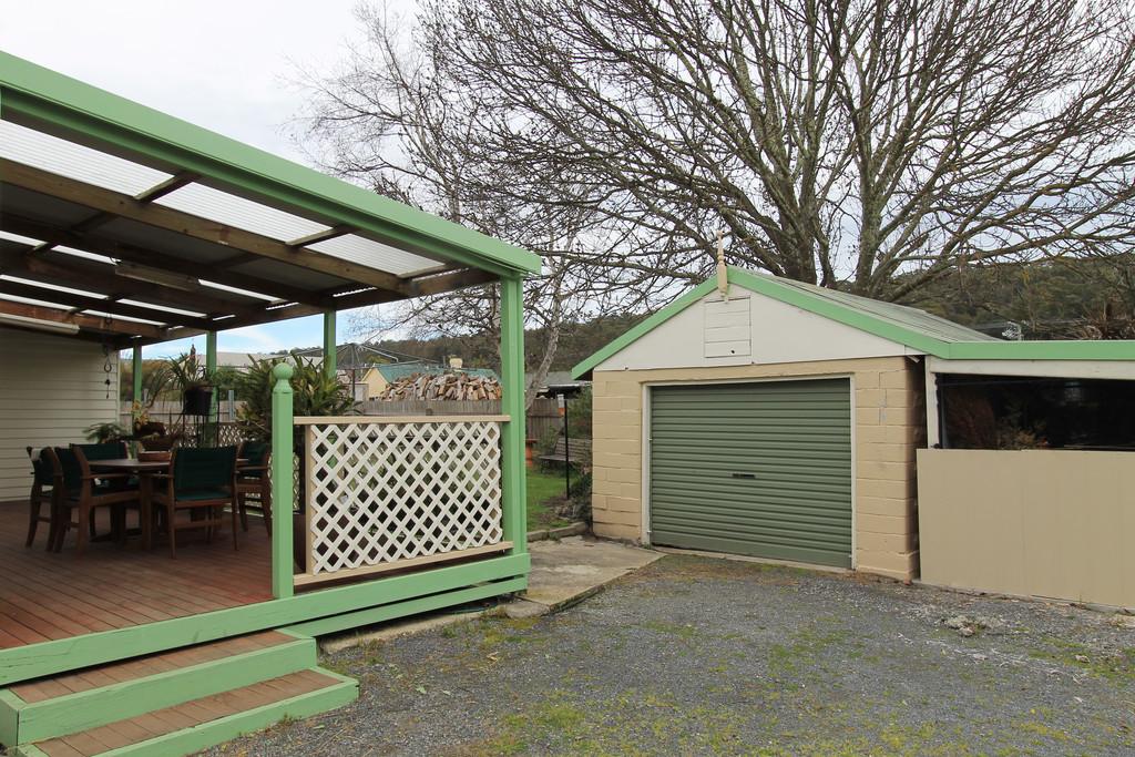 property image 835368