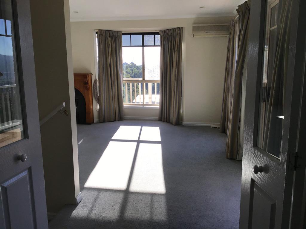 property image 836166