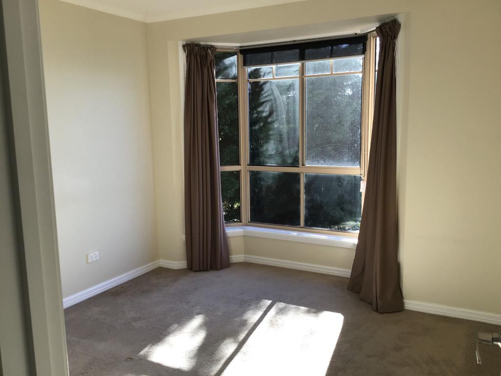property image 836169