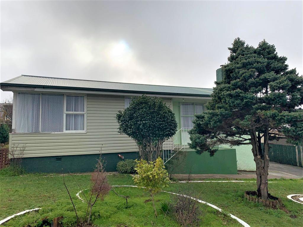 property image 838841