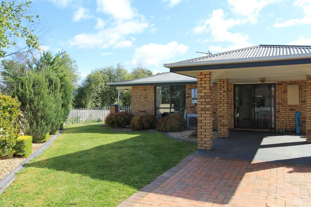 property image 86443