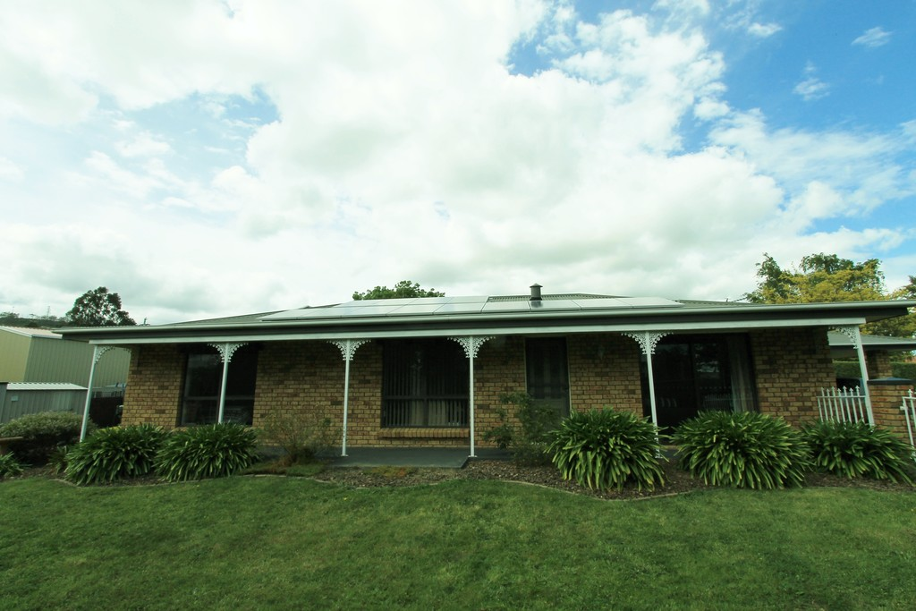 property image 86444