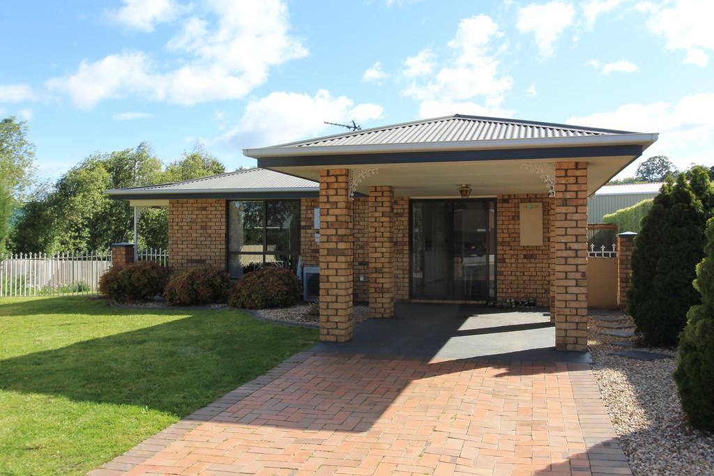 property image 86457