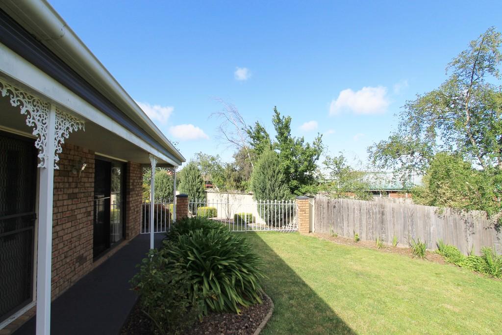 property image 86452