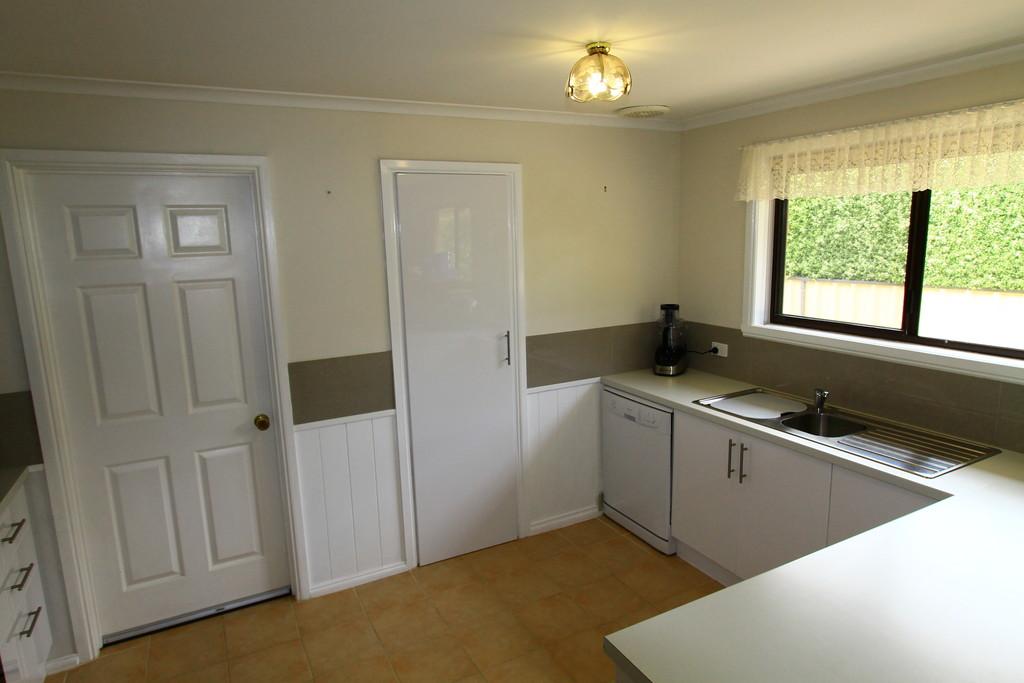 property image 86446