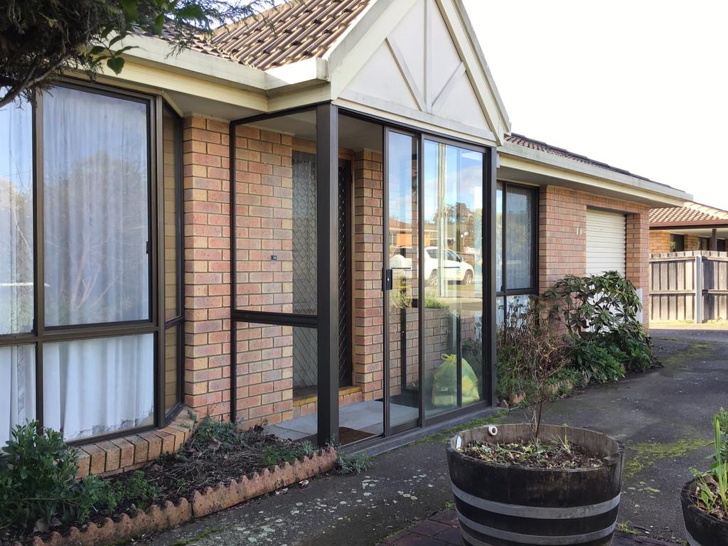 property image 847425