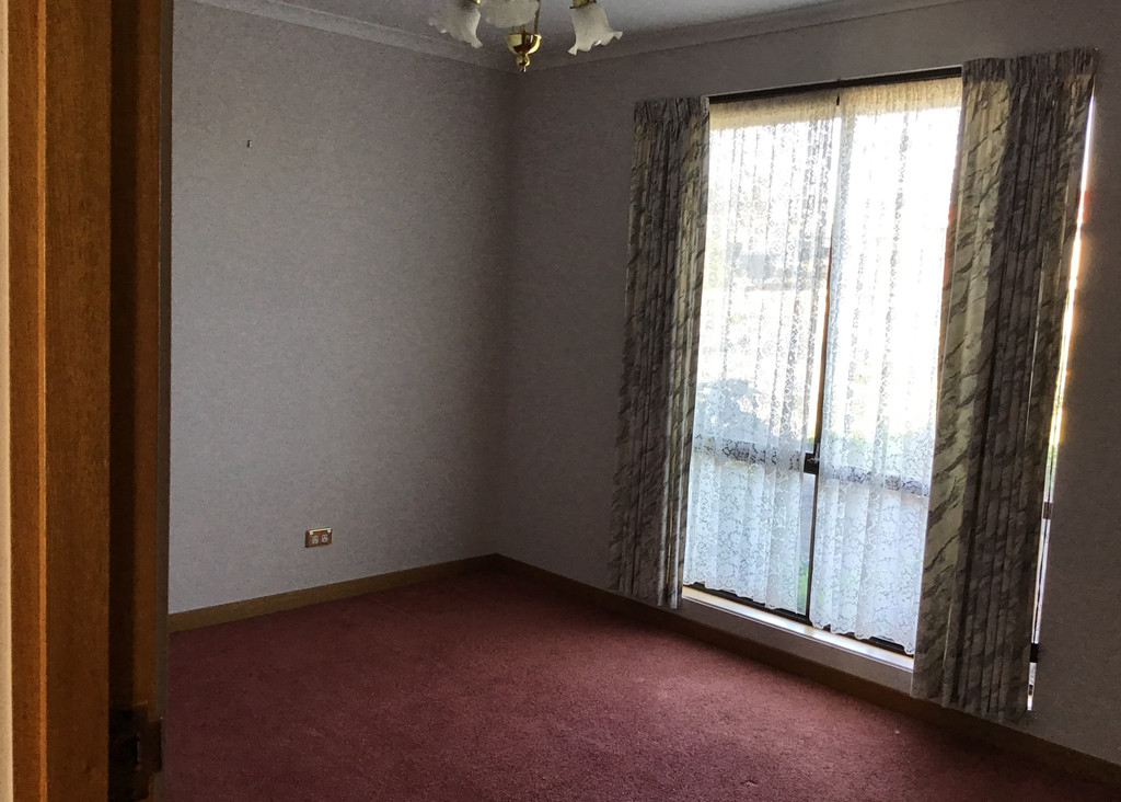 property image 847436