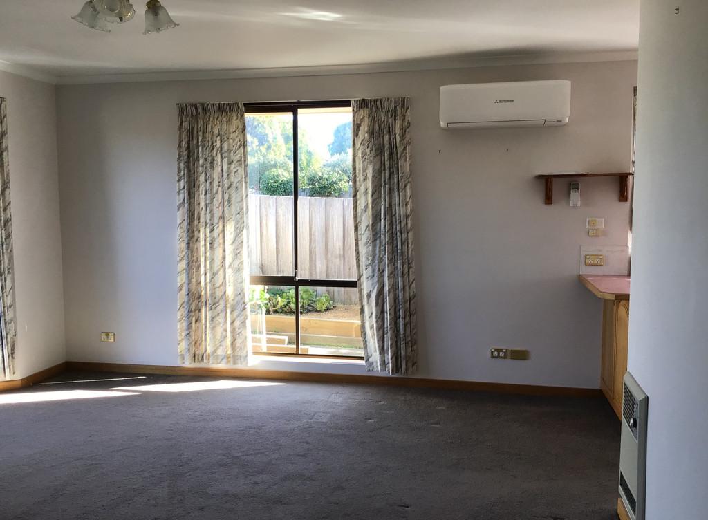 property image 847427