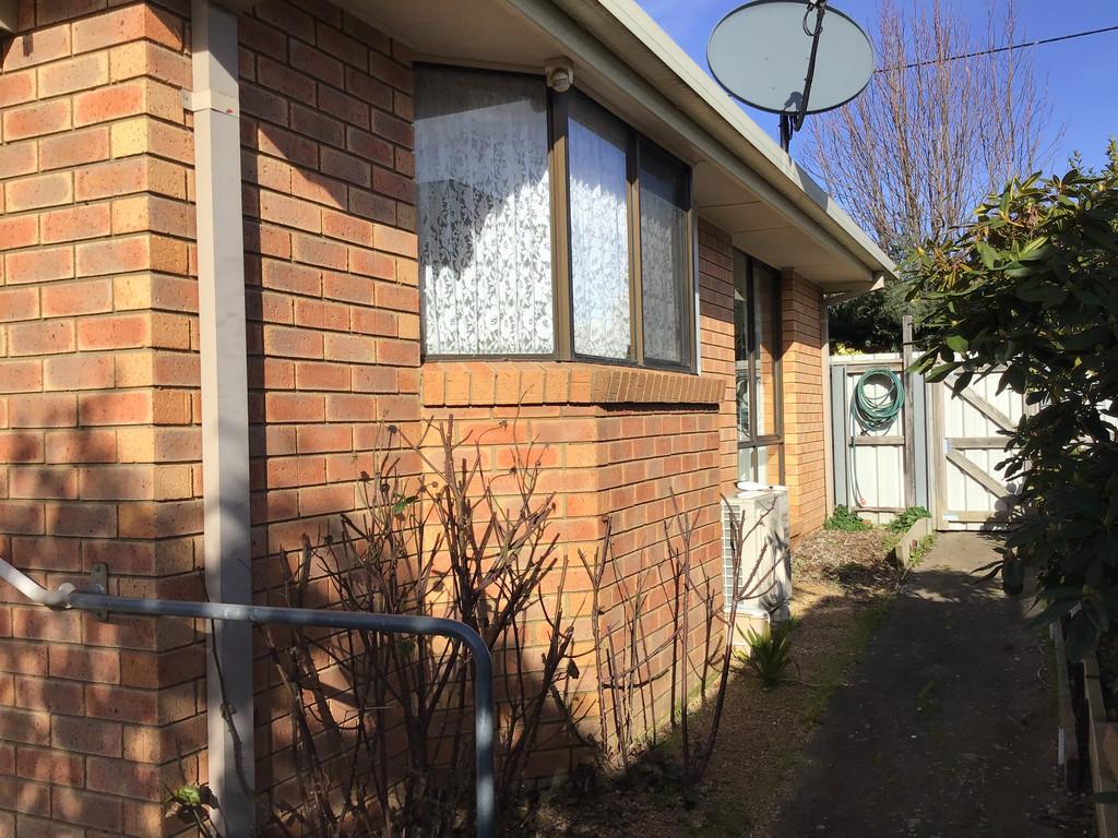 property image 847433