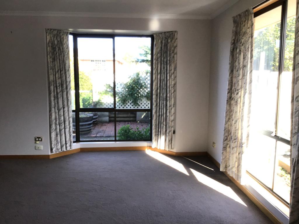property image 847428