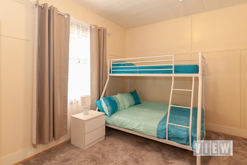 property image 848938