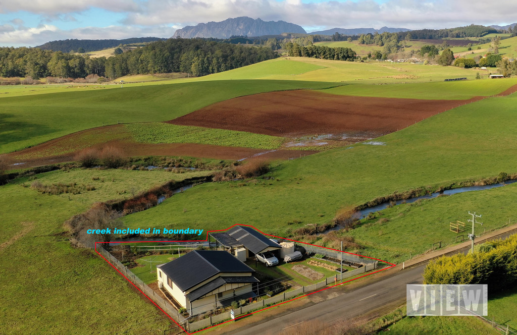 property image 849111