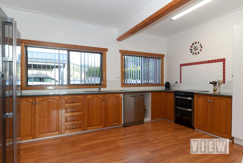 property image 848933