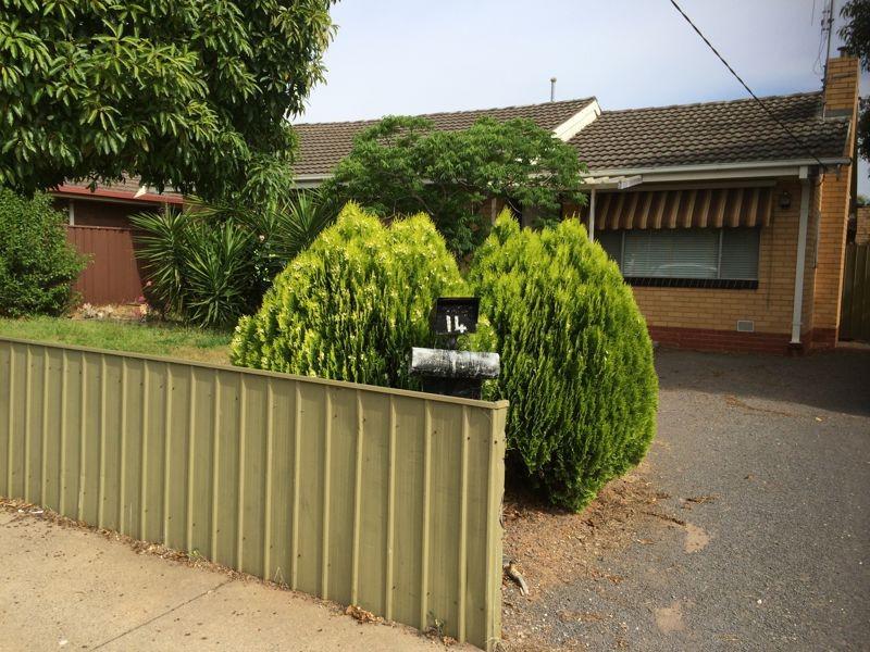 3 Bedroom Home, South Shepparton