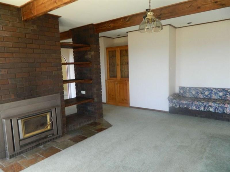 property image 87406