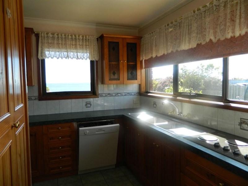 property image 87405