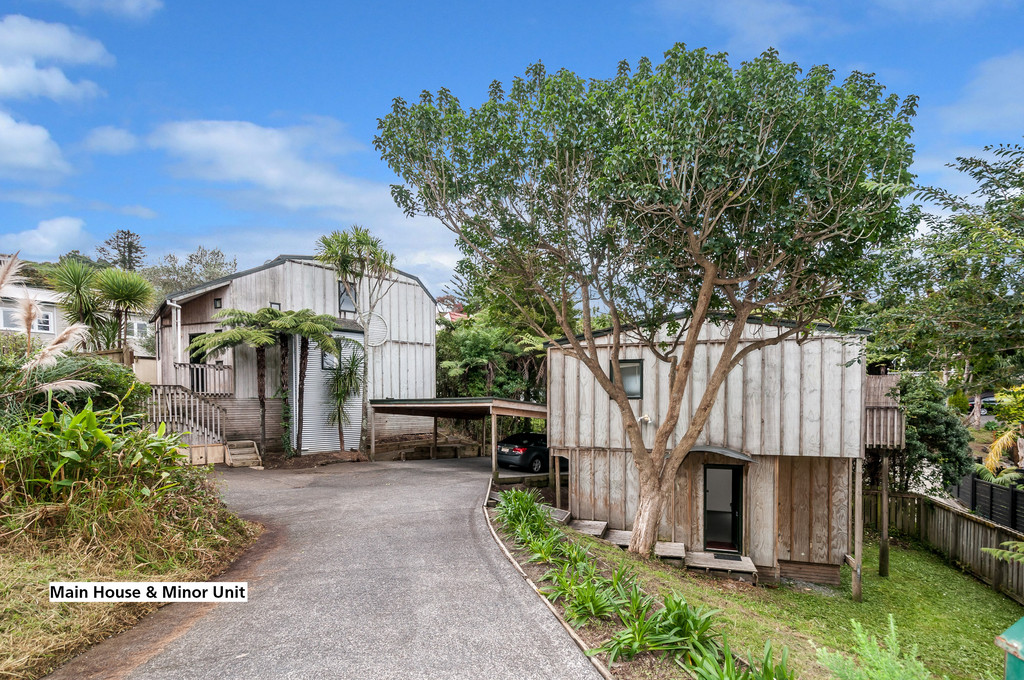 PREMIER INVESTMENT $1,150,000+ BUYERS MUST INSPECT