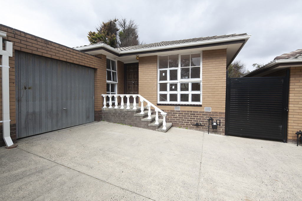 Opportunity Plus in Central Ringwood