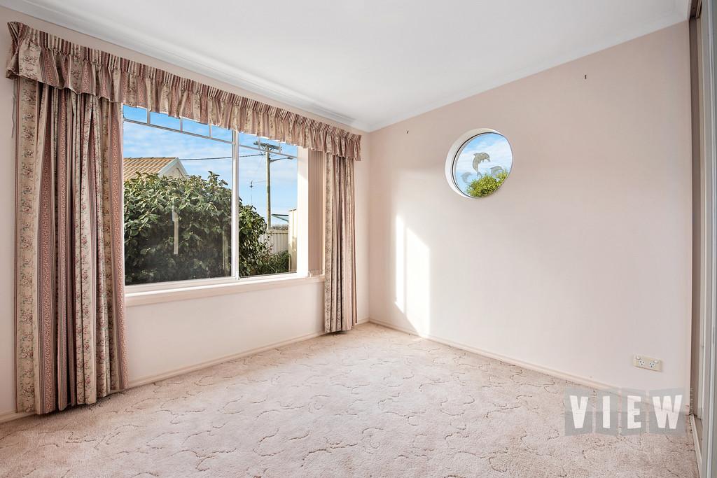 property image 864942