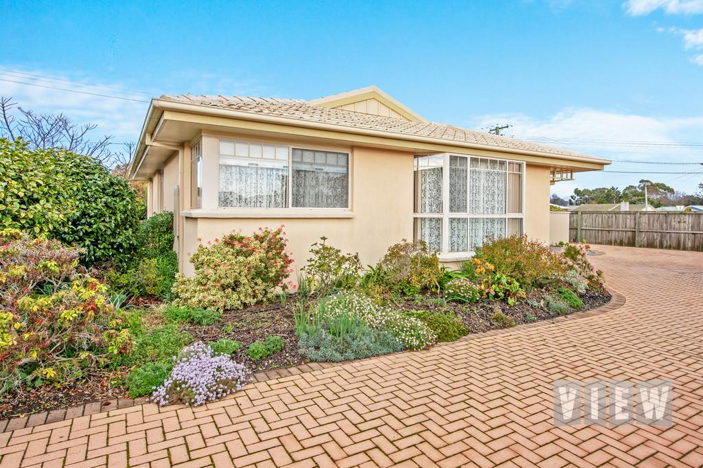 property image 864944
