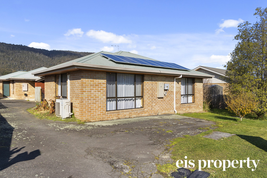 Centrally located – Fantastic investment property