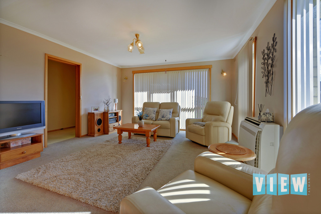 property image 88872
