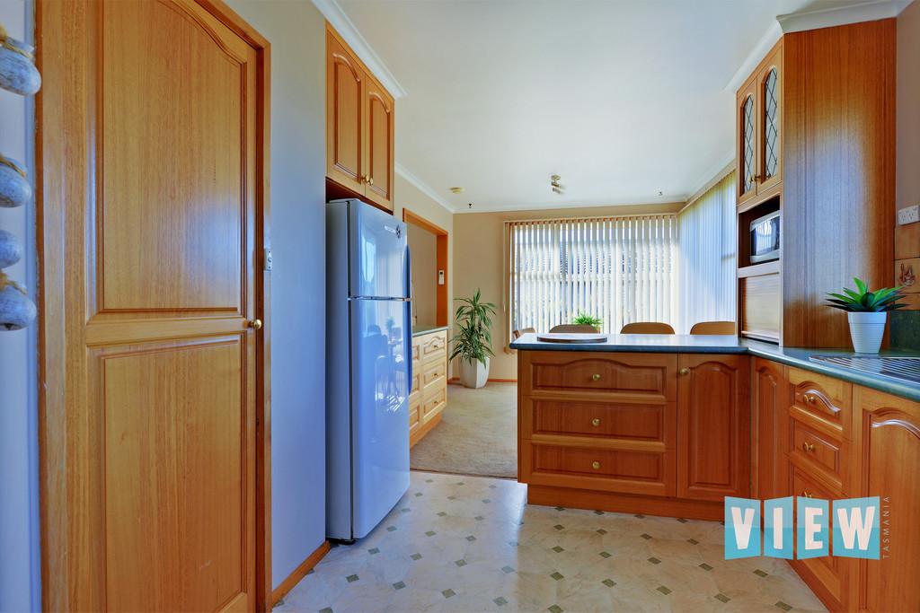 property image 88869
