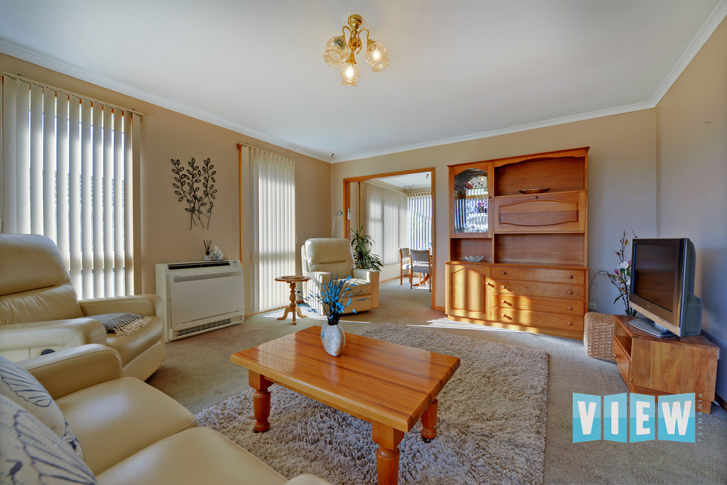 property image 88873
